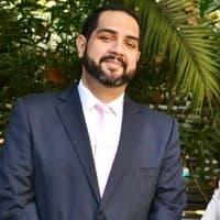 Ian Karlo Sanchez Ycaza